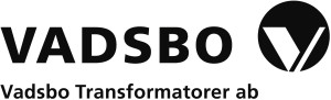 Vadsbo_Transformatorer_logo_black