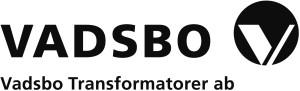 Vadsbo_Transformatorer_logo_black